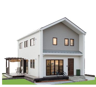 modelhouse-01